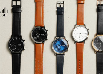 Indian Startup Muse Wearables raises Rs. 22 Crore in Funding