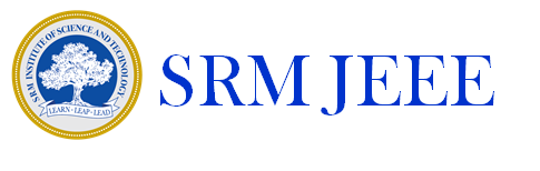 SRMJEEE For B.Tech Admissions 2020 Stands Cancelled