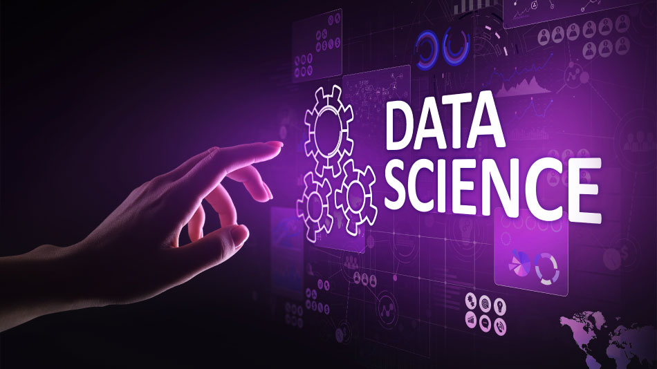 IIIT-Delhi and IBM Research join hands to introduce Data Lifecycle Management Course for CSE students
