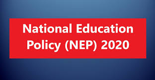 NEP : Here's what education and industry has to say