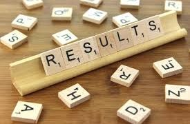CBSE Board 12th Result 2020 declared