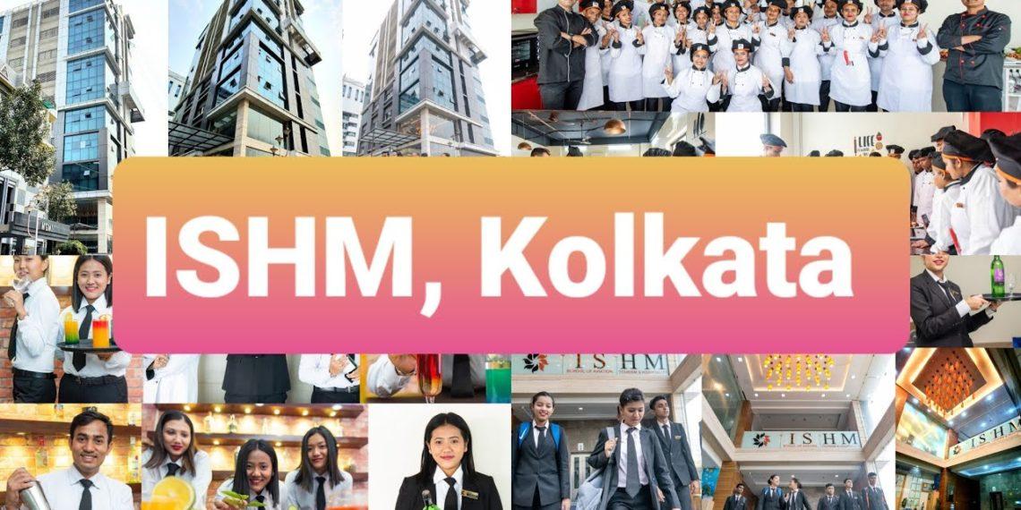 BestHotel & Hospitality Management institute in KolkataIndia