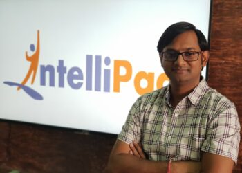 Focus on increasing professional skills: CEO, Intellipaat