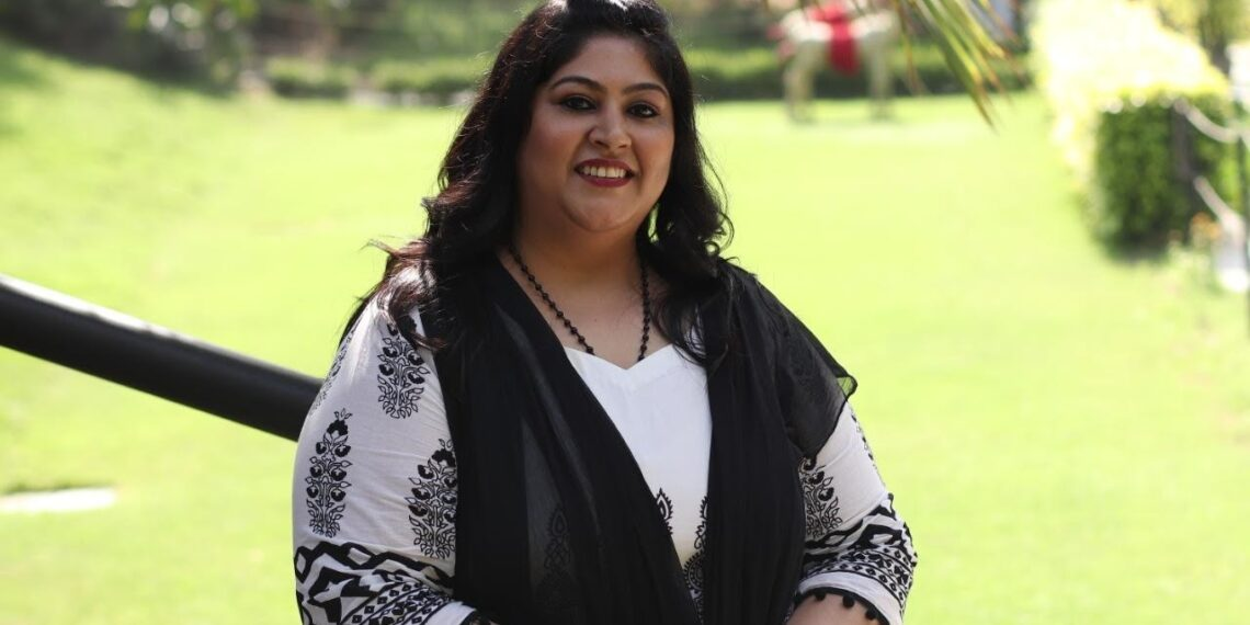 Be in no panic mode: Dr. Priya Kaul