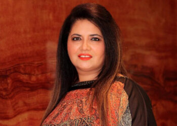 Ms-Monica-Malhotra-Kandhari-Managing-Director-MBD-Group-683x1024