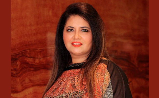 Ms-Monica-Malhotra-Kandhari-Managing-Director-MBD-Group-683x1024