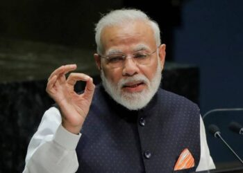 NEP would make students future-ready : PM Modi