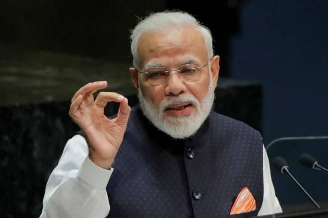 NEP would make students future-ready : PM Modi