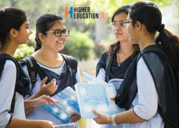 Things to keep in mind while choosing international universities in India