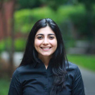 Making teachers tech-savvy is crucial: Shveta Raina, Talerang