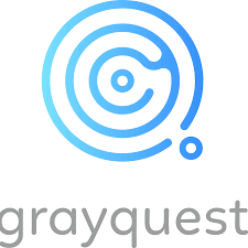 GrayQuest raises $1.2 million in Pre-Series A funding led by Foundation Holdings