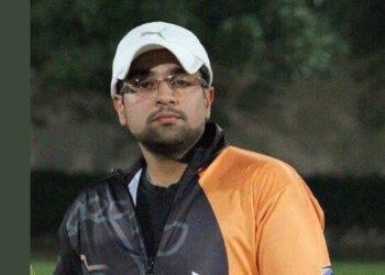 Mr.-Karan-Bhalla