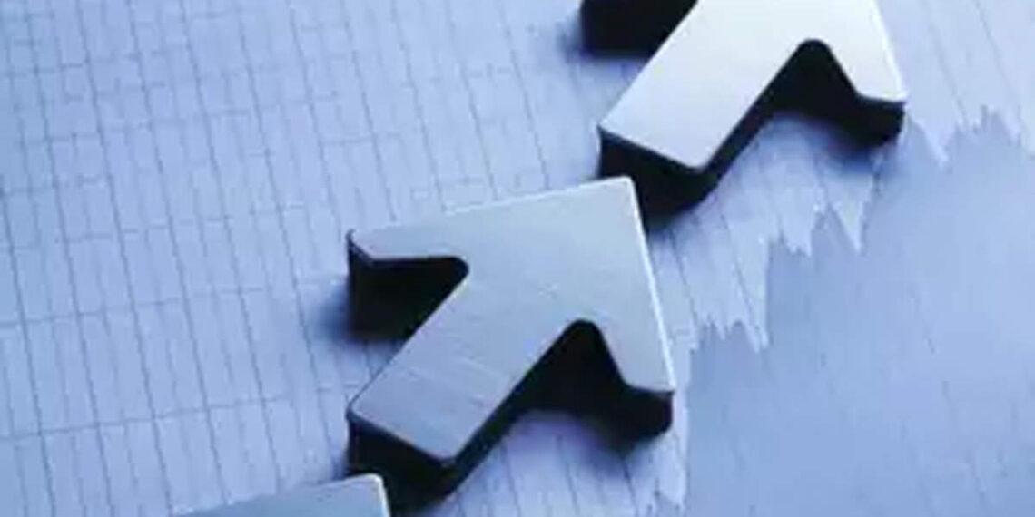 Unlock 4.0: Talent demand grew in BFSI, IT/Telecom, Hospitality sectors