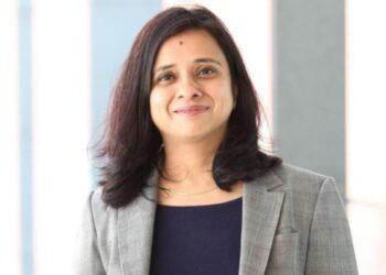 Dr Gunjan M Sanjeev