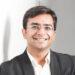 Mr. Rohit Manglik,CEO, EduGorilla