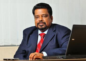 By Dr. MJ Xavier, Founding Director - IIM Ranchi andProfessor of Marketing and Business Analytics - LIBA, Chennai