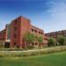 - JK Business School (JKBS)