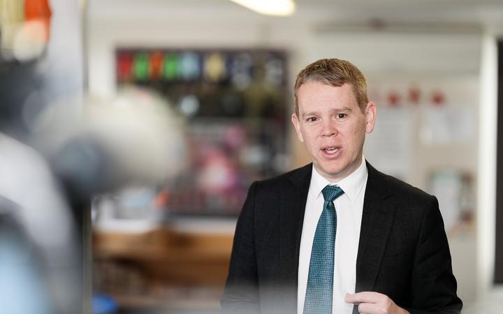 New Zealand welcomes back international students