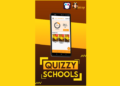 Quizzy and Mogi Joins Together to Provide Edtech Solution for Schools