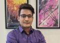 Schools need to create replica of offline model: Sandeep Singh
