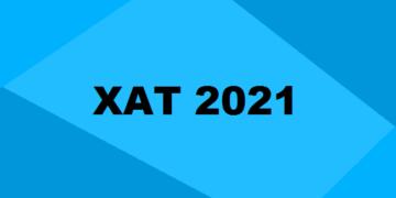 XAT-2021