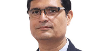 Institutions must lead the way with practical solutions: Ashwani Awasthi