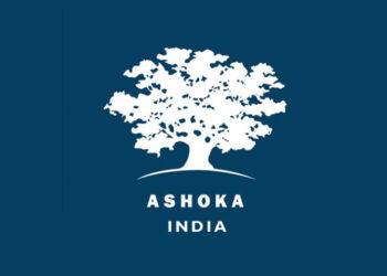 Ashoka Innovators