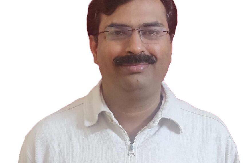 Education should be learner centric: Seethaprasad Mandikel