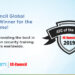 Simplilearn Wins Fourth Consecutive EC-Council Global Award