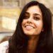Simran Chatha, Psychologist & Outreach Associate