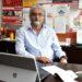 : Mr. Sanjeev Bhargava, Director - Brand, TOI