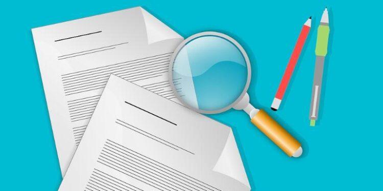 GS 2 Paper Analysis