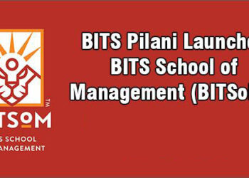BITS Pilani launches a new-age business school 'BITS School of Management'