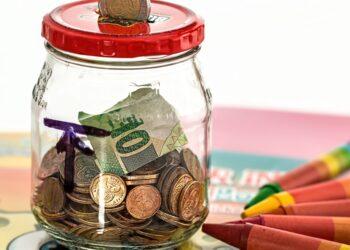 The toner setter of the budget 2021: Monica Malhotra Kandhari