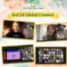 DELHI PUBLIC SCHOOL NASHIK TED ED GLOBAL CONNECT
