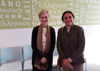 Ashoka University and Connecticut College, USA sign MoU for student exchange and research on COVID-19 impact