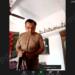 Ehsaas : First ever Online NGO Mela organised by Bhavan's SPJIMR for artisans, NGOs