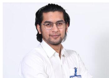 Keshav-Maheshwari