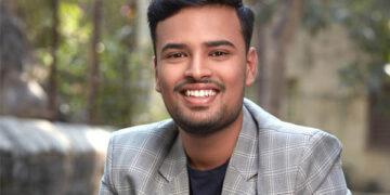 Siddhant Rishi Prabhakar