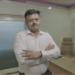 NEP significantly raising educational investments: Ramakrishnan
