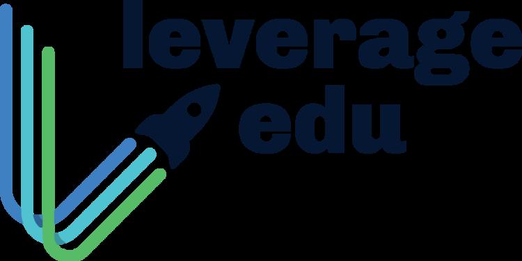 College Admissions Platform Leverage Edu closes 47 Cr ($6.5Mn) Series A