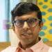 Industry demands rapid upskilling: Piyush Nangru