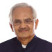 How to make your future bright in Naturopathy: Dr N K Sharma