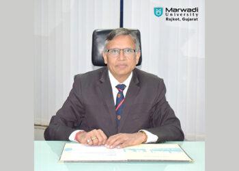 Dr Sandeep Sancheti
