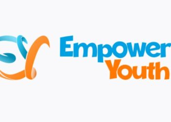 Empoweryouth