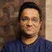 Coding enhances logical thinking: Varun Kohli