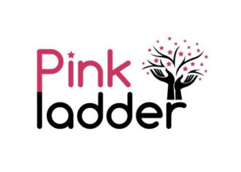 Pink Ladder conducts a Female Student survey, 'My Future, My Voice' for Women's Day