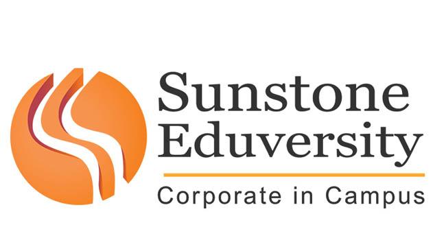 Sunstone Eduversity