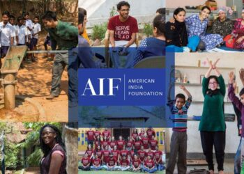 American India Foundation announces Fellowship program