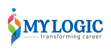 MyLogic Business Management School lounges Certified Operational Accountant Program (COpA)